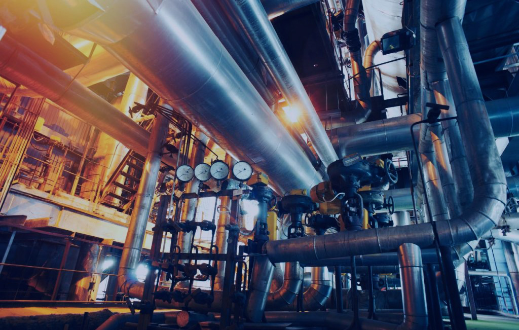 manutencao_industrial