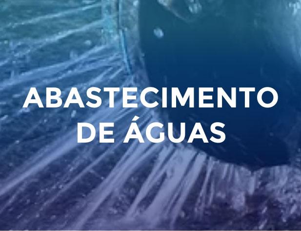 produtos_absagua