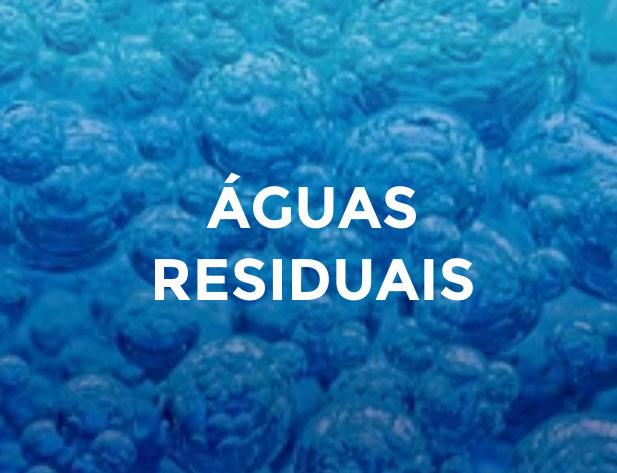 produtos_aguasresiduais