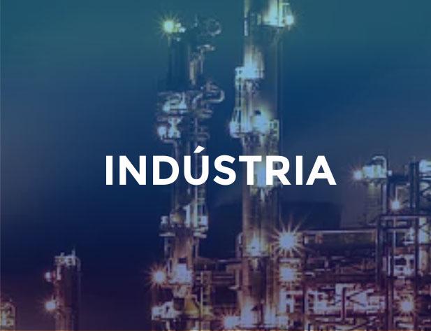 produtos_industria