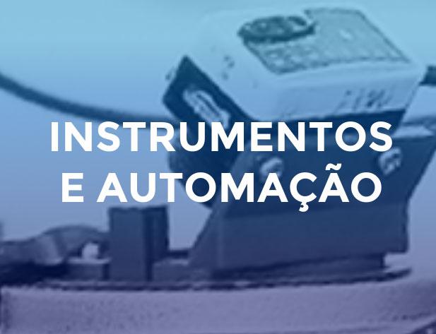 produtos_inst_automacao