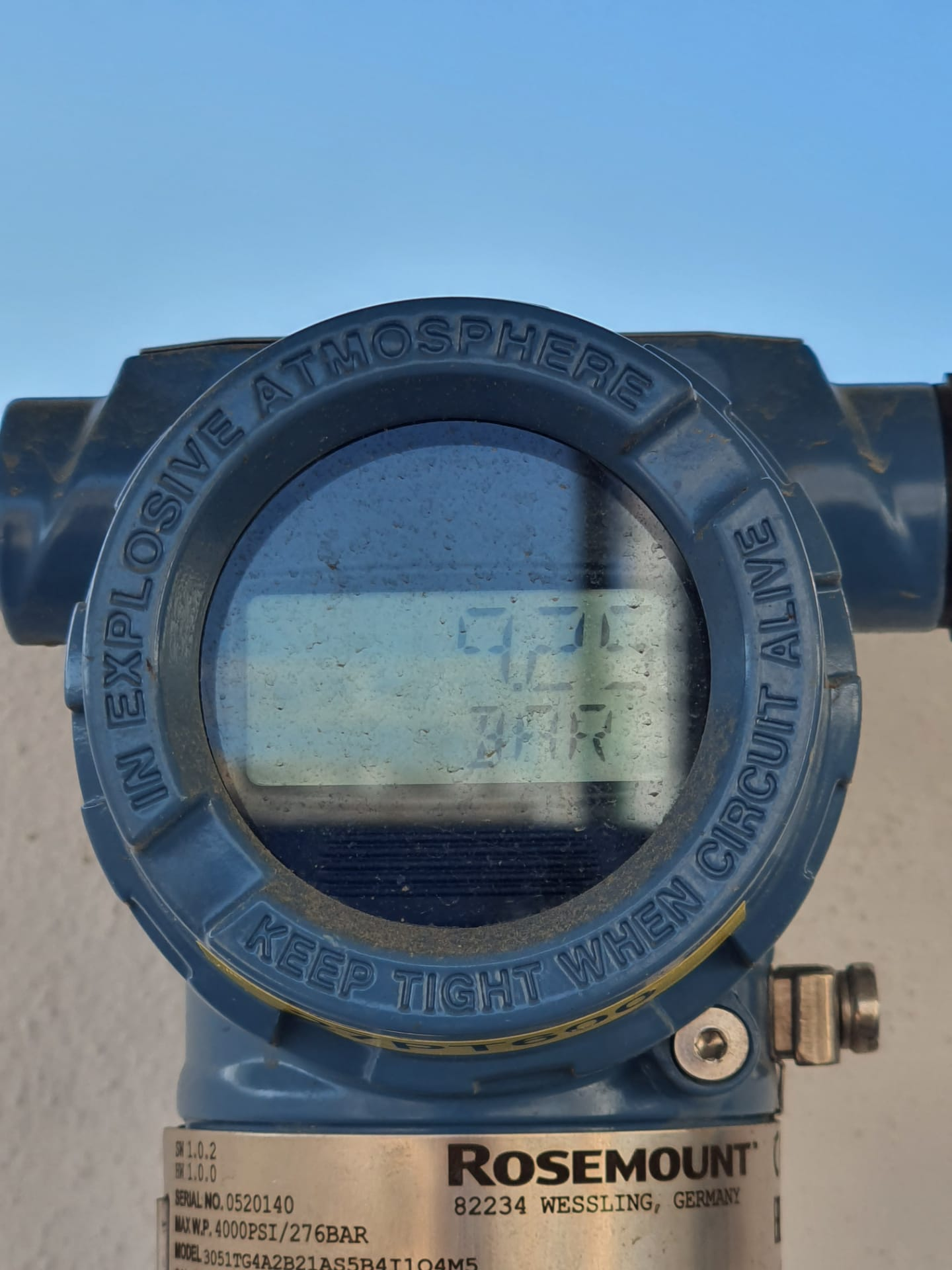 IMG-20200310-WA0012